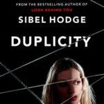 [PDF] [EPUB] Duplicity Download