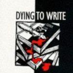 [PDF] [EPUB] Dying To Write Download