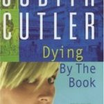 [PDF] [EPUB] Dying by the Book Download