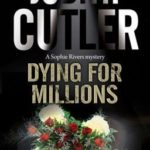 [PDF] [EPUB] Dying for Millions Download