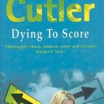 [PDF] [EPUB] Dying to Score Download
