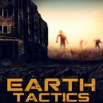 [PDF] [EPUB] Earth Tactics Advance: Volume 1 (Earth Tactics Advance #1) Download
