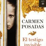 [PDF] [EPUB] El testigo invisible Download