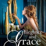 [PDF] [EPUB] Elegance and Grace: Victorian Vigilantes Download