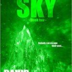 [PDF] [EPUB] Emerald Sky Download