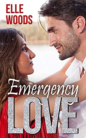 [PDF] [EPUB] Emergency Love: A Medical Romance Download by Elle  Woods