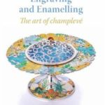 [PDF] [EPUB] Engraving and Enamelling: The art of champleve Download