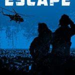 [PDF] [EPUB] Escape (The Asian Saga Book 7) Download