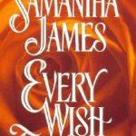 [PDF] [EPUB] Every Wish Fulfilled Download