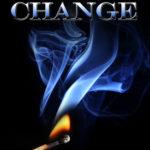 [PDF] [EPUB] Extreme Change Download
