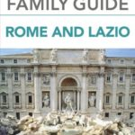 [PDF] [EPUB] Eyewitness Travel Family Guide to Italy: Rome and Lazio Download