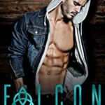[PDF] [EPUB] Falcon (Trinity Academy Book 1) Download