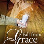 [PDF] [EPUB] Fall from Grace (Victorian Vigilantes Book 4) Download