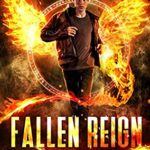 [PDF] [EPUB] Fallen Reign (Sins of the Father Book 1) Download