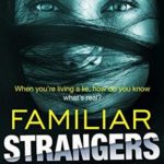 [PDF] [EPUB] Familiar Strangers Download