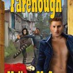 [PDF] [EPUB] Farenough (Strangers Book 2) Download