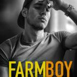 [PDF] [EPUB] FarmBoy Download