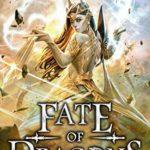 [PDF] [EPUB] Fate of Dragons (Dragon Dojo Brotherhood, #2) Download