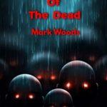 [PDF] [EPUB] Fear of the dead Download