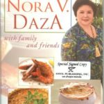 [PDF] [EPUB] Festive Dishes (Nora V. Daza with family and friends) Download