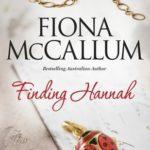 [PDF] [EPUB] Finding Hannah Download