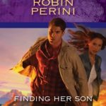 [PDF] [EPUB] Finding Her Son (Carder Texas Connections, #1) Download