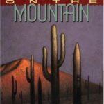 [PDF] [EPUB] Fire on the Mountain Download