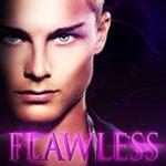 [PDF] [EPUB] Flawless (F'd Up Fairy Tales) Download
