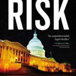 [PDF] [EPUB] Flight Risk Download