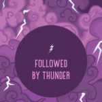 [PDF] [EPUB] Followed by Thunder (Songs of the Amaranthine, #2) Download