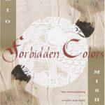 [PDF] [EPUB] Forbidden Colors Download