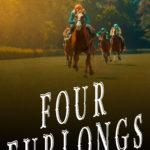 [PDF] [EPUB] Four Furlongs (China Bohannon Book 4) Download