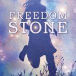 [PDF] [EPUB] Freedom Stone Download