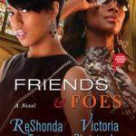 [PDF] [EPUB] Friends and Foes Download
