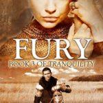 [PDF] [EPUB] Fury (Tranquility, #3) Download