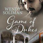 [PDF] [EPUB] Game of Dukes Download