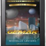 [PDF] [EPUB] Gemar (Commonwealth Universe, Age 3: #10) Download