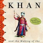 [PDF] [EPUB] Genghis Khan and the Making of the Modern World Download