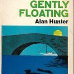 [PDF] [EPUB] Gently Floating Download