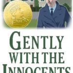 [PDF] [EPUB] Gently with the Innocents Download