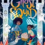 [PDF] [EPUB] Ghost Squad Download
