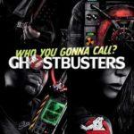 [PDF] [EPUB] Ghostbusters Movie Novelization Download