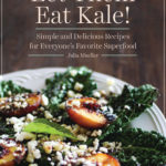 [PDF] [EPUB] Give 'Em Kale Download