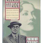 [PDF] [EPUB] Gloria and Joe: The Star-Crossed Love Affair of Gloria Swanson and Joe Kennedy Download