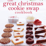 [PDF] [EPUB] Good Housekeeping The Great Christmas Cookie Swap Cookbook: 60 Large-Batch Recipes to Bake and Share Download