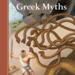 [PDF] [EPUB] Greek Myths (Classic Starts Series) Download