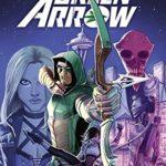 [PDF] [EPUB] Green Arrow (2016-) #1 Download