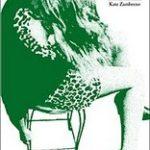 [PDF] [EPUB] Green Girl Download