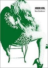 [PDF] [EPUB] Green Girl Download by Kate Zambreno