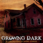 [PDF] [EPUB] Growing Dark Download